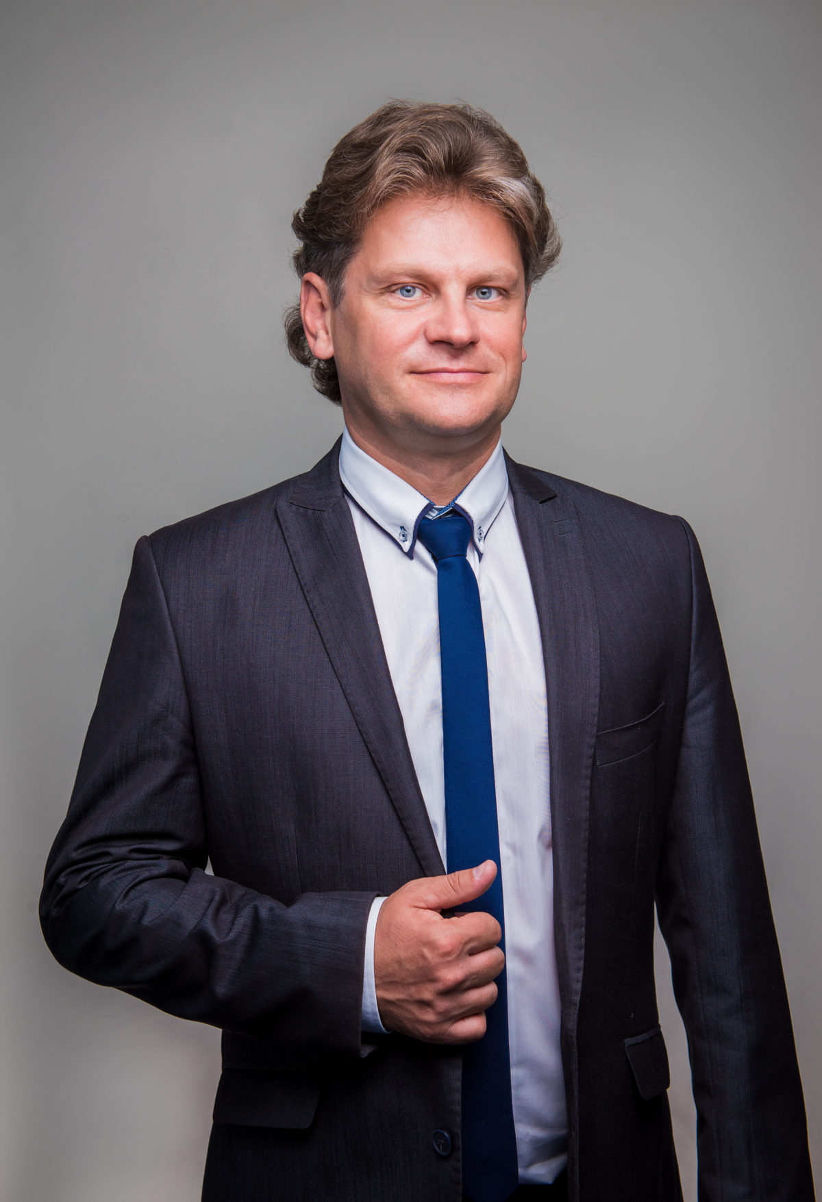 Tomasz Marzęda