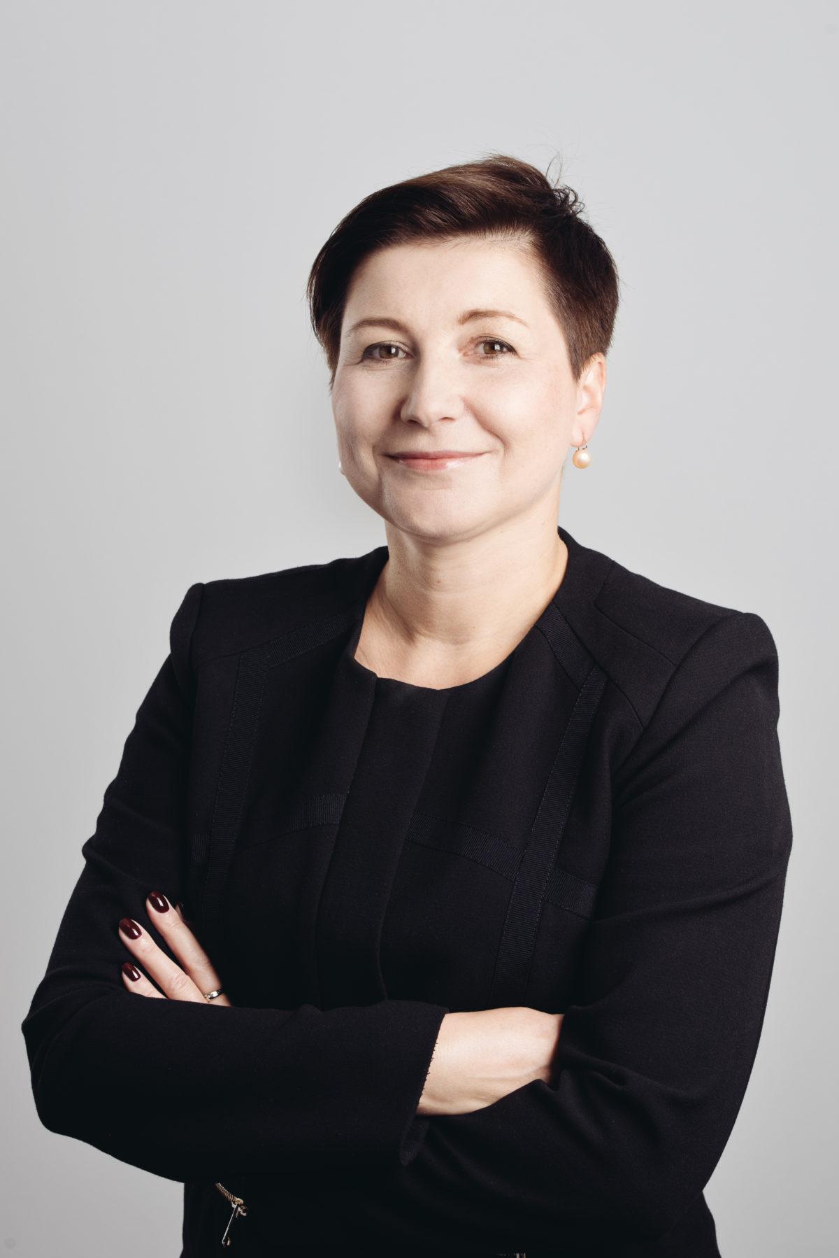 Anna Specht-Schampera