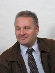 Krzysztof Bałanda
