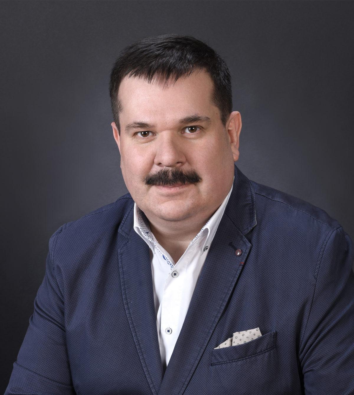 Zbigniew Balcerzak