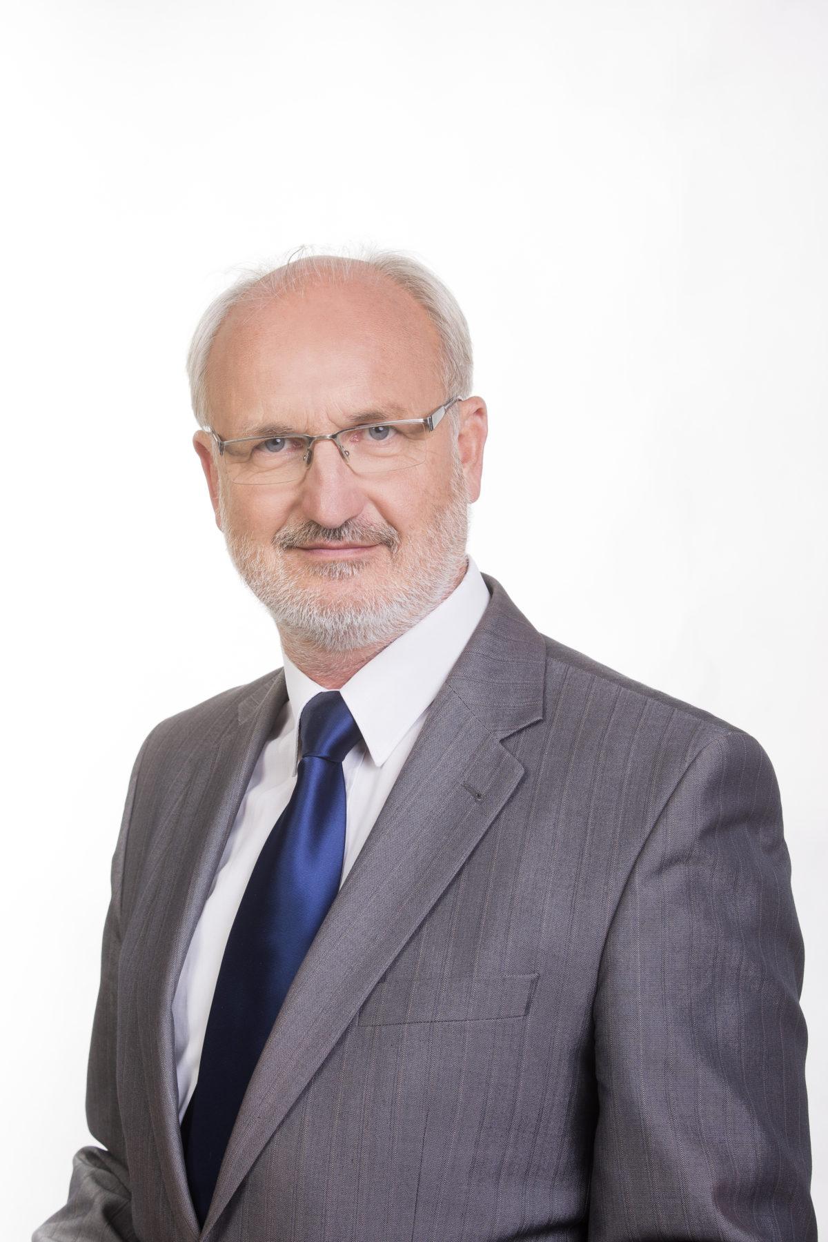 Roman Czerwiński