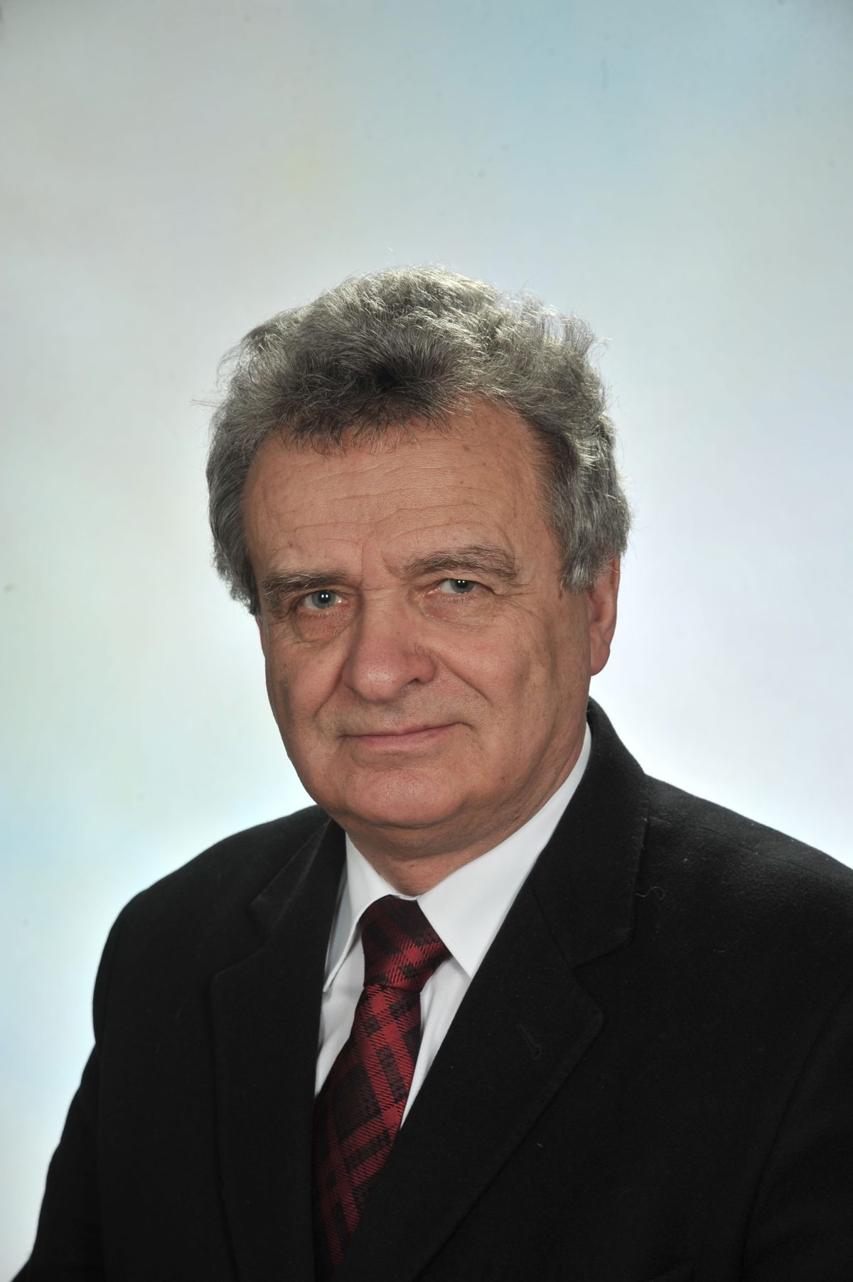 Henryk Ławniczek