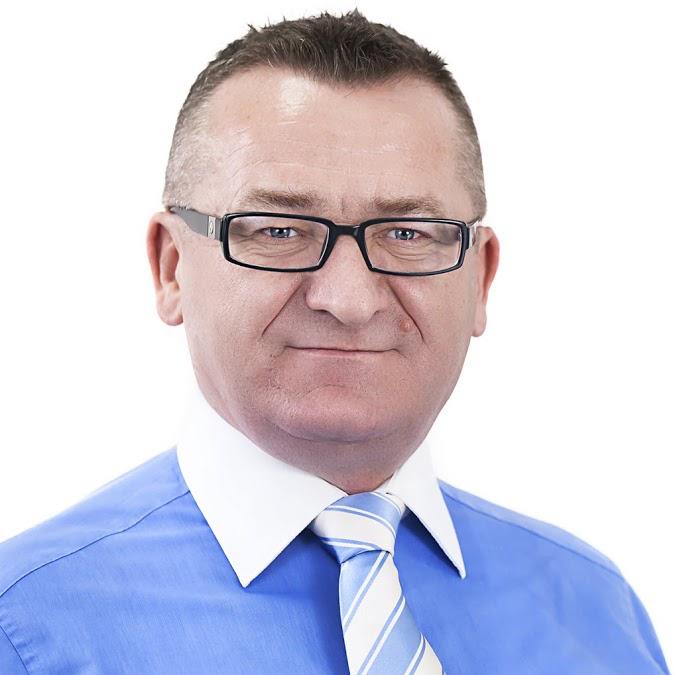Mariusz Fiłonowicz
