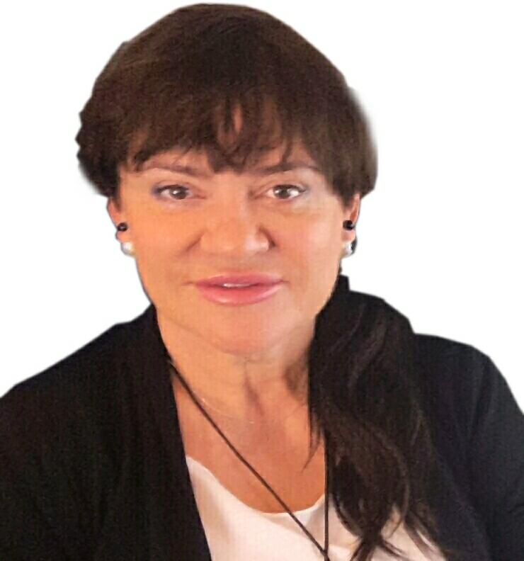 Iwona Fifielska
