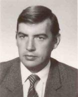Stefan Hadrzyński