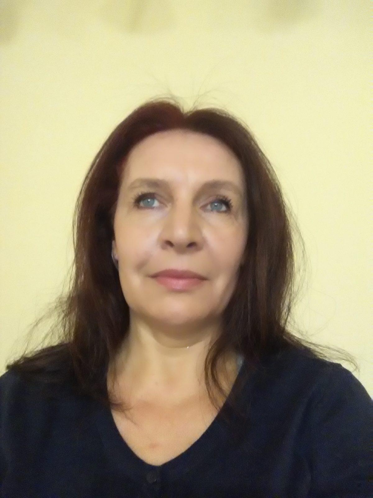 Anita Jeśmiętowicz