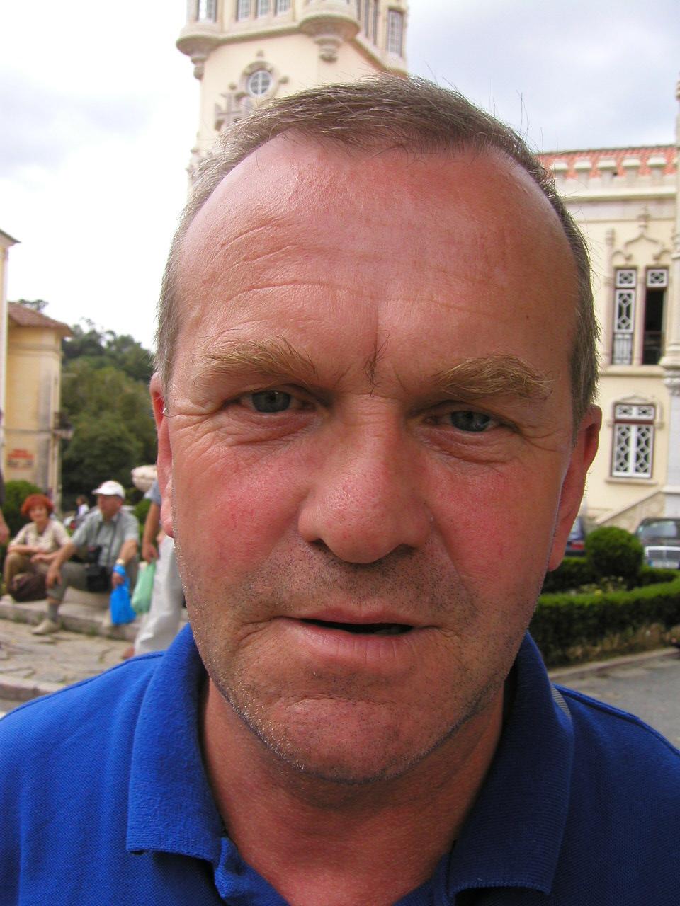 Franciszek Igielski