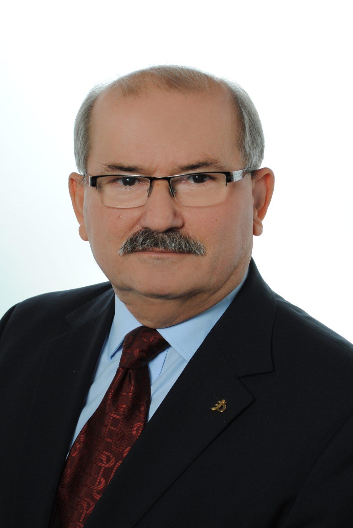 Andrzej Jędrczak