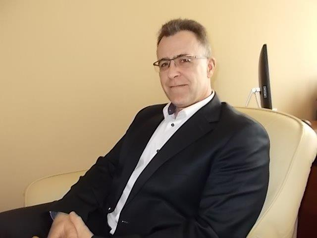 Tomasz Junkiert