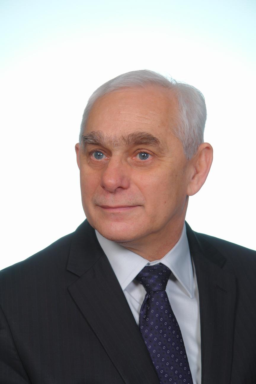 Władysław Kącki