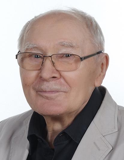 Edward Kaczorek