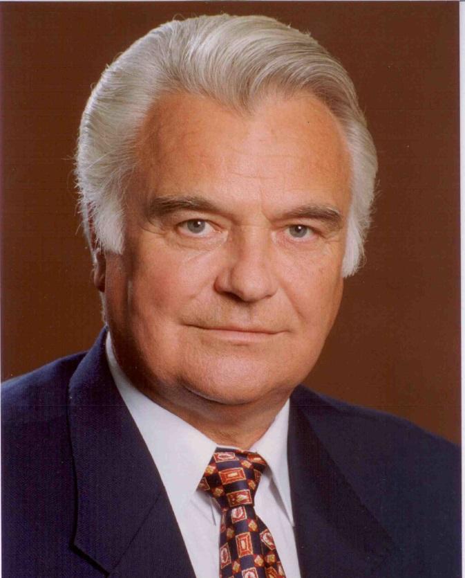 Tadeusz Kluba