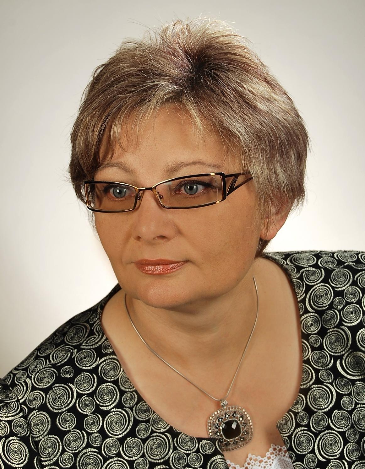 Sabina Kowalska
