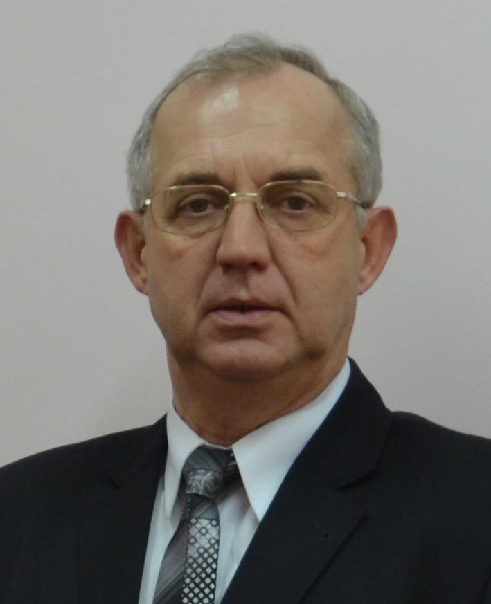 Leszek Rochowicz
