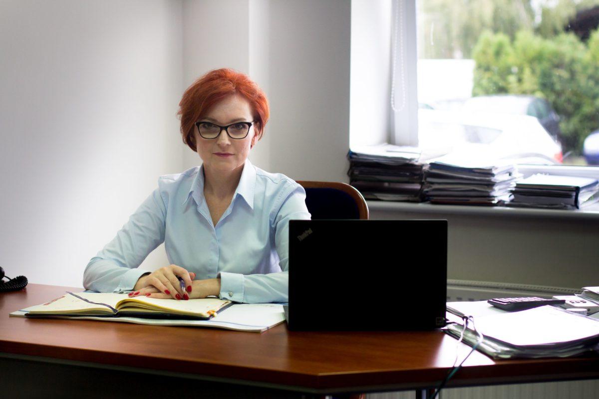 Wiesława Sawlewicz