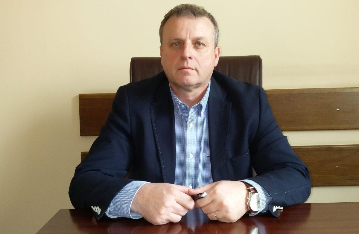 Włodzimierz Mirosław Stasiak