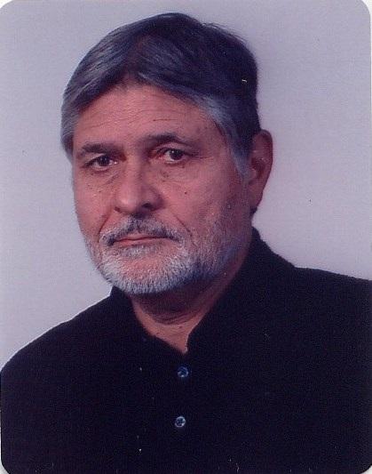 Ryszard Szpadt