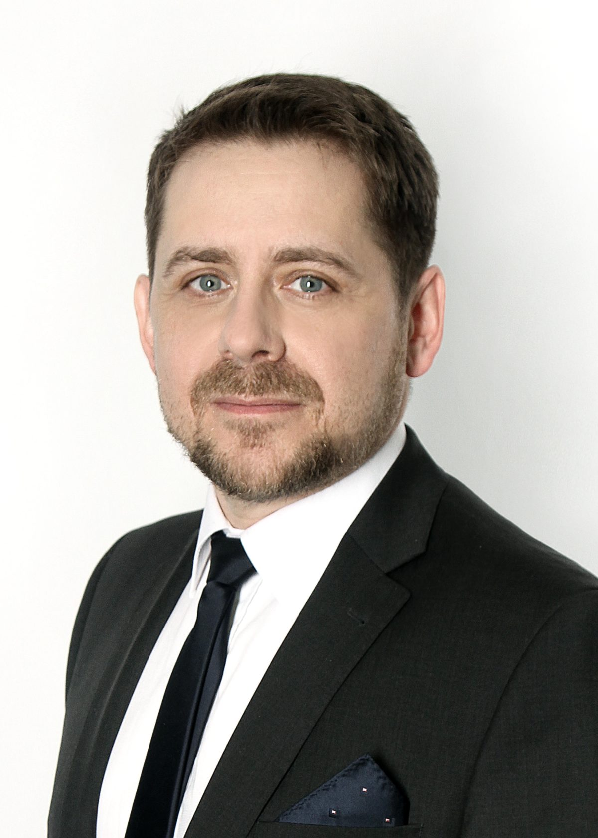 Tomasz Szymkowiak