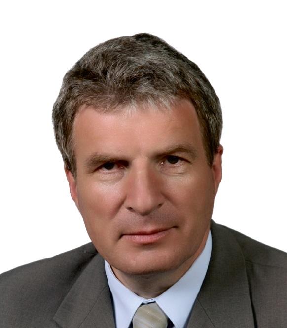 Michał Turkiewicz