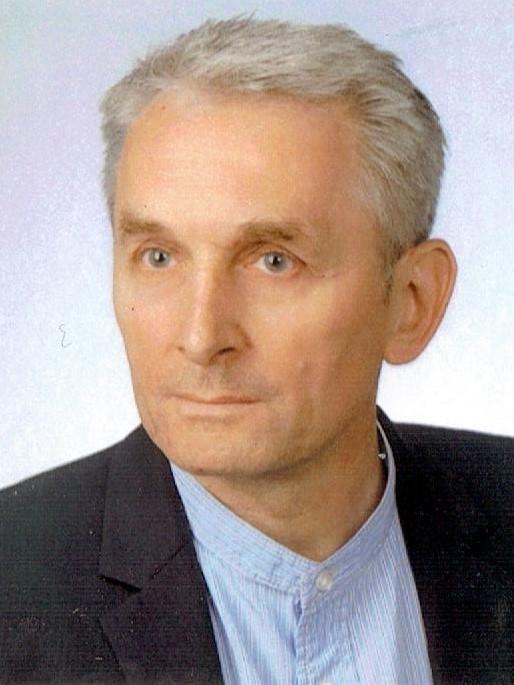 Krzysztof Ważny