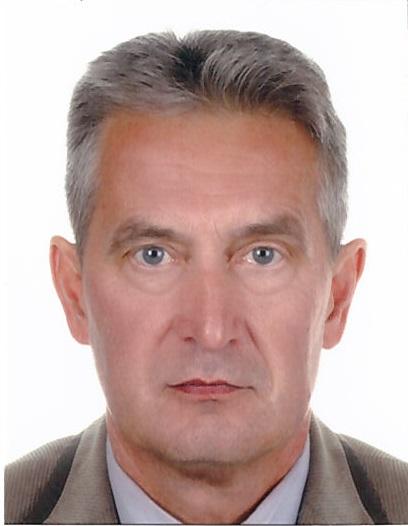 Edward Michał Wenda