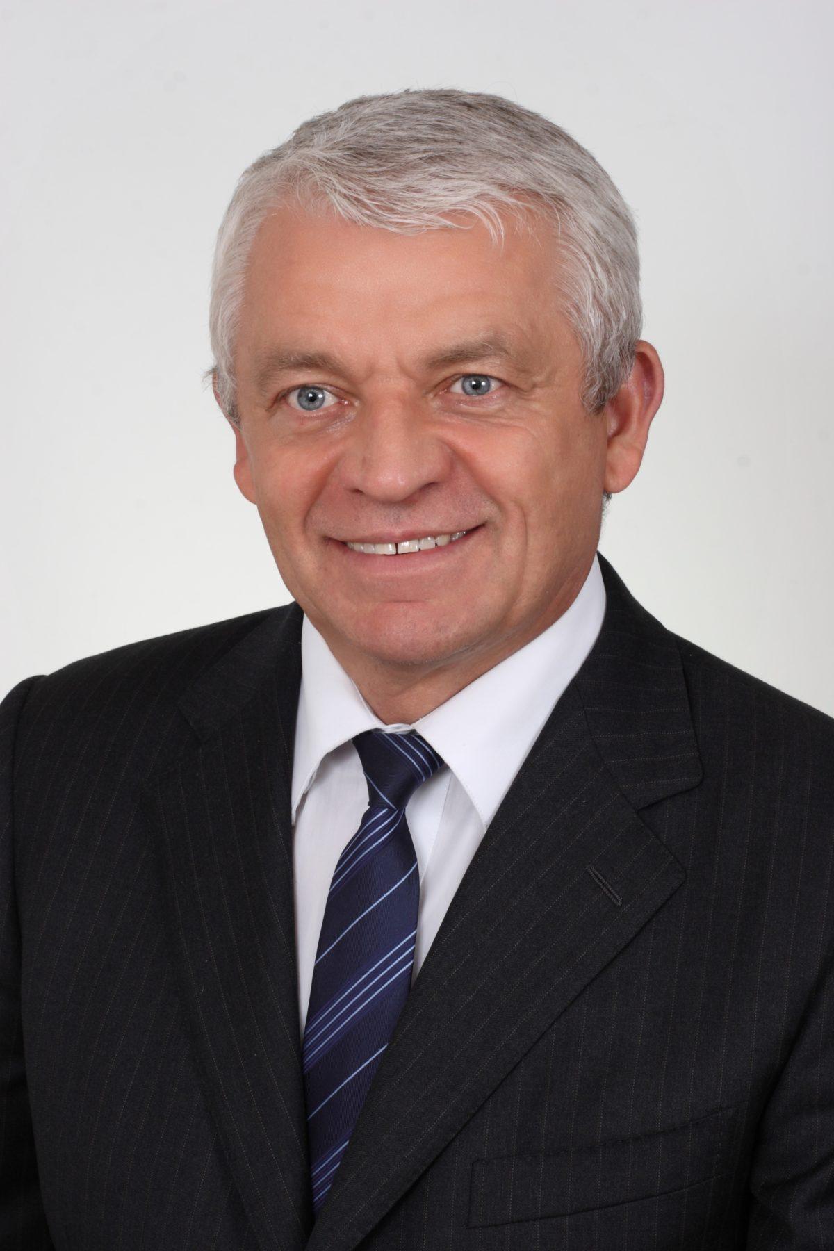 Paweł Wojna