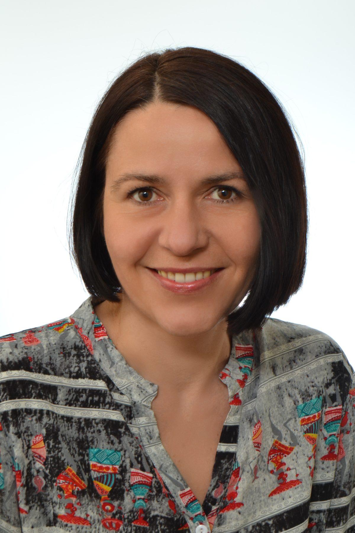 Emilia Den Boer