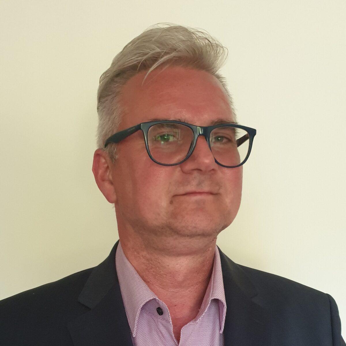 Jacek Kurzaj